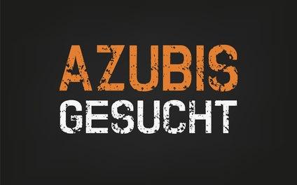 Azubi Recruiting: Die neuen Spielregeln