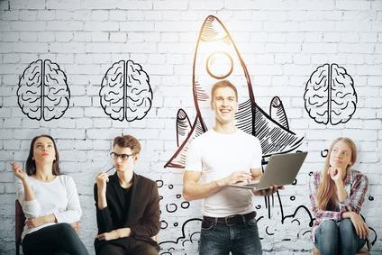 Kompetenzgenese: Kompetenzen in Theorie und Praxis