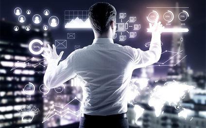 Analytisches Denken: Online Test und PDF | Auswertung