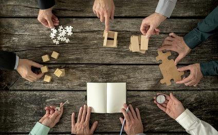 Methodenkompetenz: Fähigkeit und Fertigkeiten testen