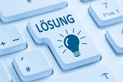 Problemlösefähigkeiten: Mitarbeiter und Bewerber testen