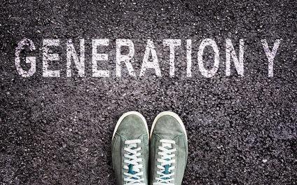 Studie zur Generation Y: Die neuen Charakteristika