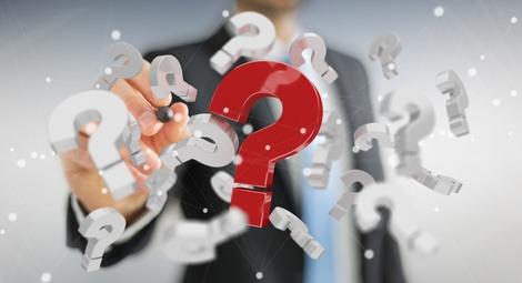 Zur Theorie des Fragens: Überfachliche Kompetenzen