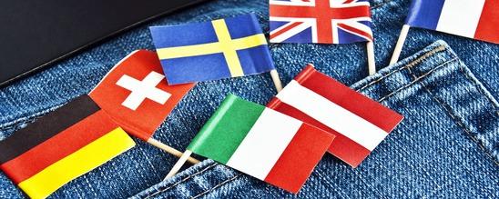Berufliche Ausbildung im Ausland: So machens die anderen