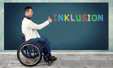 Inklusion Integration: Die Ergebnisse