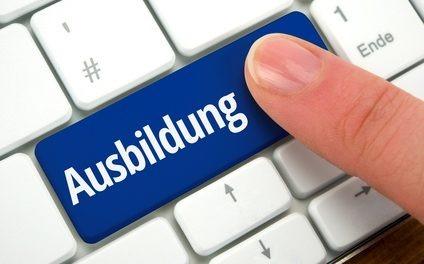 Azubi Recruiting: Die 5 wichtigsten Kanäle