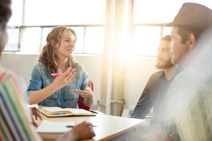Authentizität: Test und Bedeutung für Ihr Unternehmen