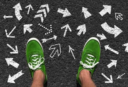 Entscheidungsfähigkeit: Testen Sie Ihre Bewerber