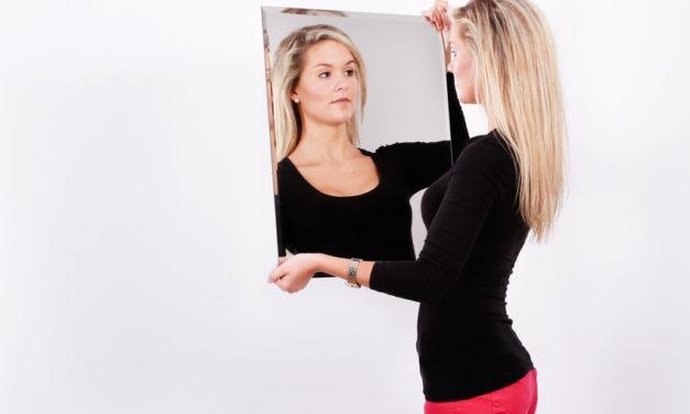 Selbstreflexion: Hiermit ermitteln Sie diese Kompetenz
