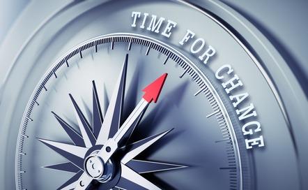 Flexibilität: Kompetenztest für Ihre Bewerber