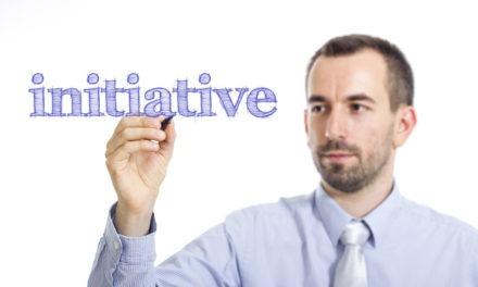 Initiativfähigkeit: So ermitteln Sie diese Kompetenz