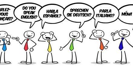 Fremdsprachen: Kompetenztest für Ihr Auswahlverfahren