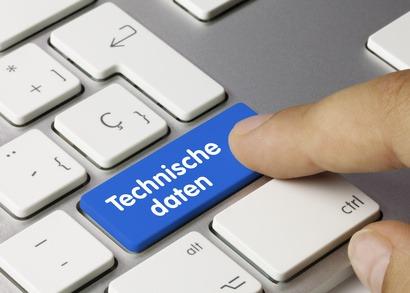 Fachliche Kompetenz: Technische Kenntnisse