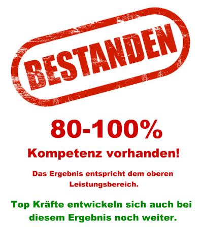 bestanden-80-100