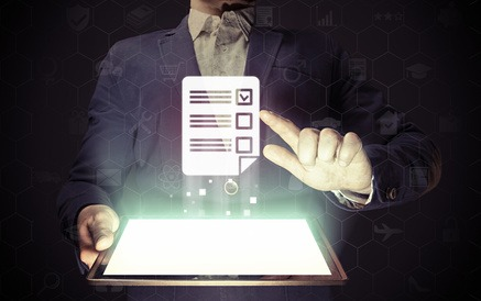 Online-Testsystem: Deshalb sparen Sie eine Menge Geld