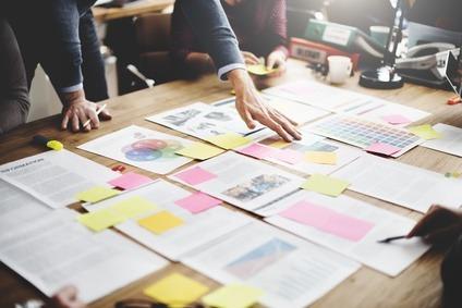 Organisationsfähigkeit und Planung: Testen Sie effektiv