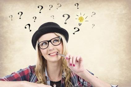 Problemlösefähigkeiten: Effektiver Kompetenztest