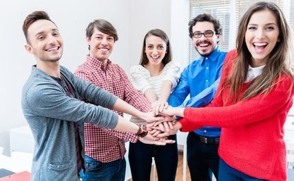 Kooperationsfähigkeit: Testen und Fördern
