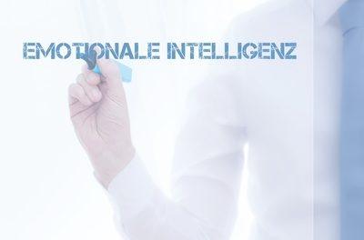 Emotionale Intelligenz: So testen Sie diese Kompetenz